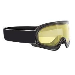 Goggles-Winter