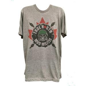 TNMM Shirts